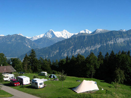 camping_beschrieb